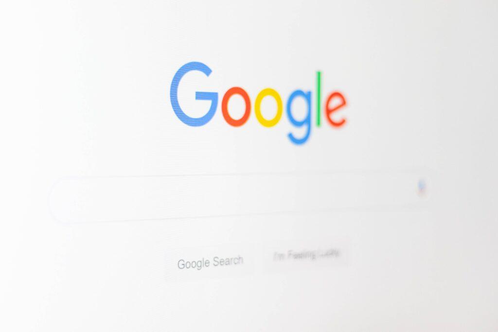 Foto_Google_Ads_01