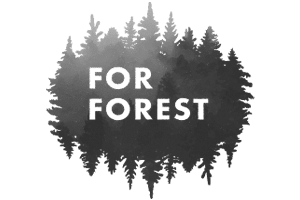 for-forest